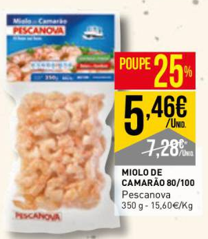 intermarche-7.png