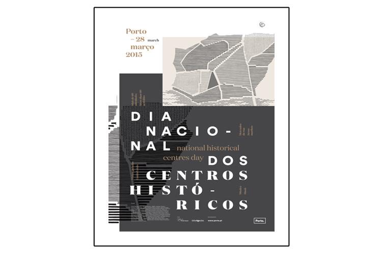 DIA_NACIONAL_CENTROS_HISTÓRICOS.jpg