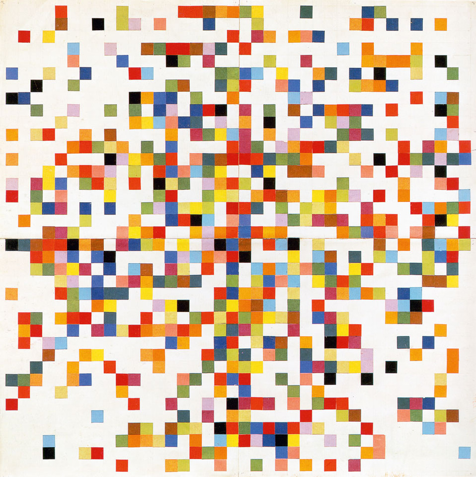 ellsworth-kelly-spectrum_0.jpg