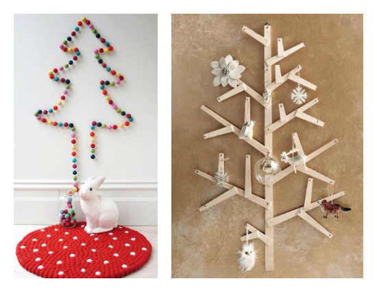 arvores-natal-parede-criativas.jpg