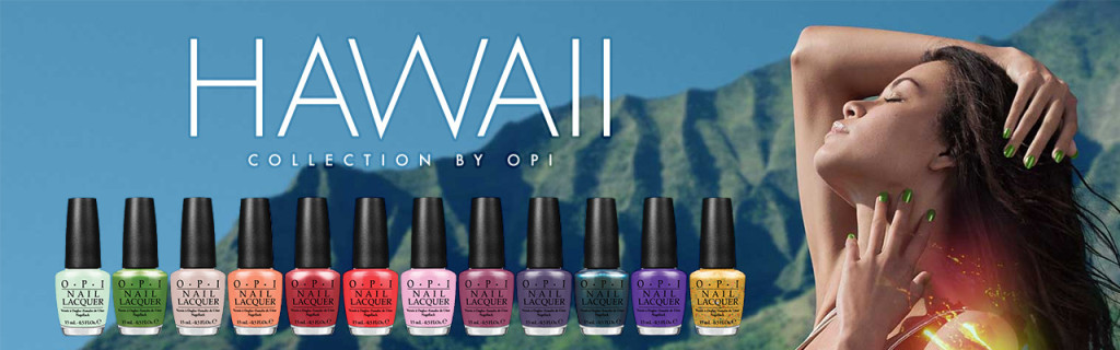 Opi hawaii collection 2015.jpg