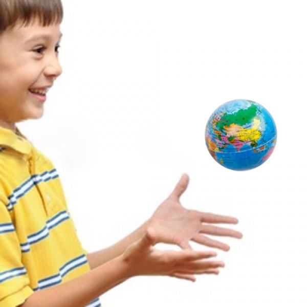 bola-do-mundo.jpg