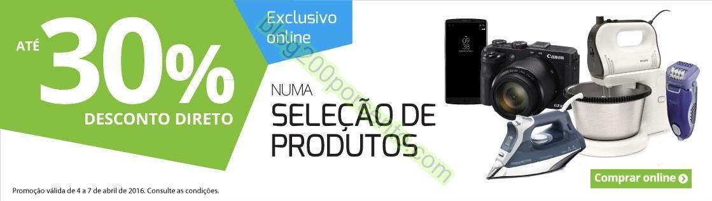 Promoções-Descontos-20959.jpg