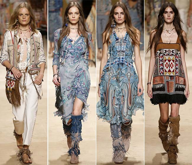 etro_spring_summer_2015_collection_milan_fashion_w