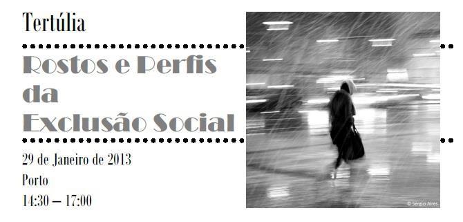 Tertúlia_Violence in Transit.jpg