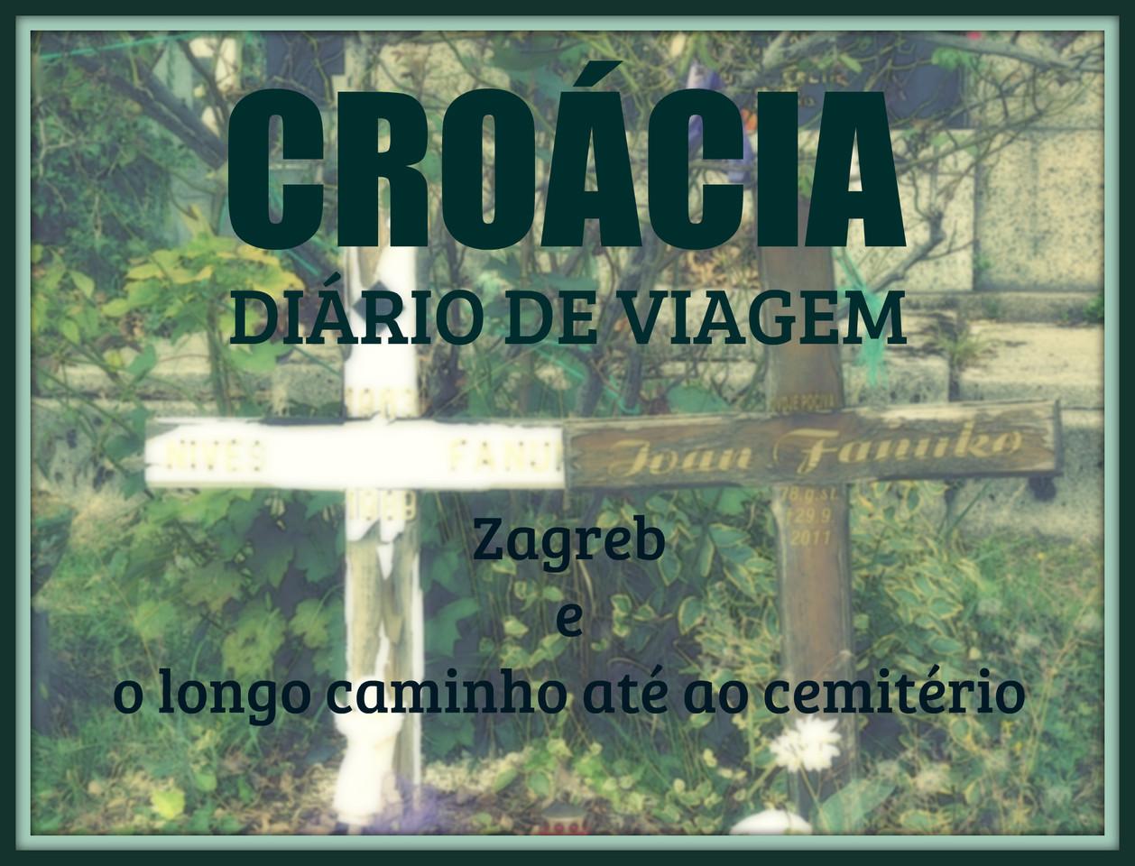 Croácia diário de viagem III.jpg