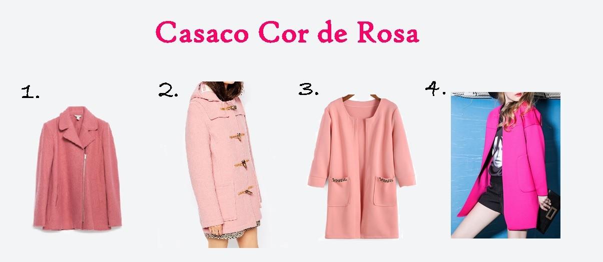 Casaco cor de rosa.jpg