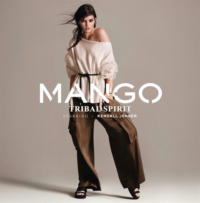 mango-coleçao-tribal-spirit-primavera-verao-2016