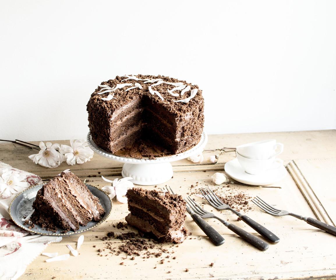 brooklin blackout cake33.jpg