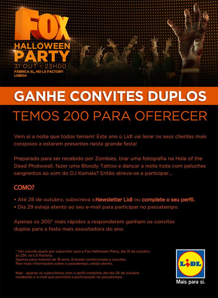 Fox_Halloween_party_b.jpg