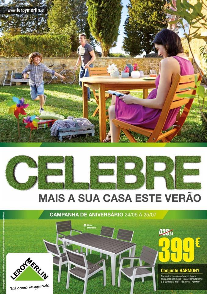 leroy-merlin-descontos-folheto-1.jpg