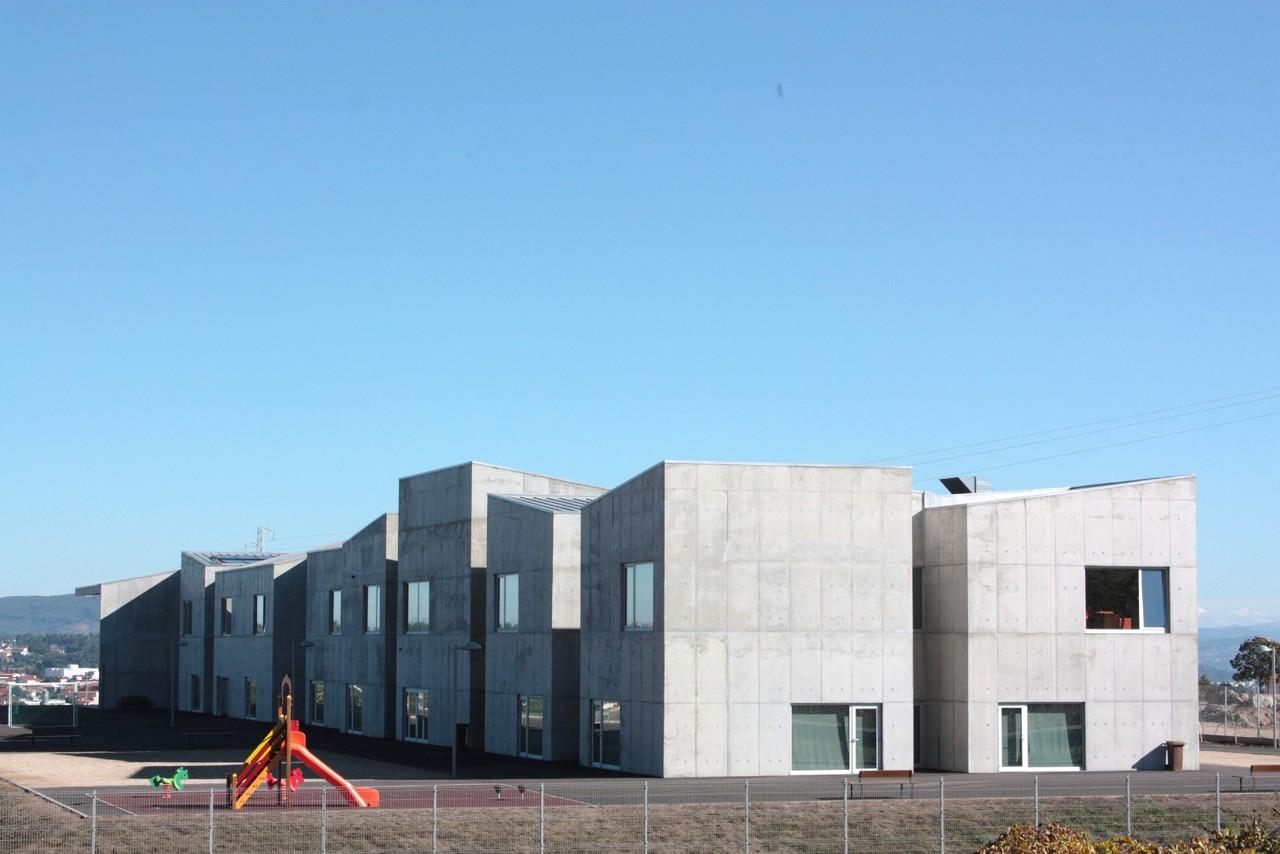 centro_escolar2.jpg
