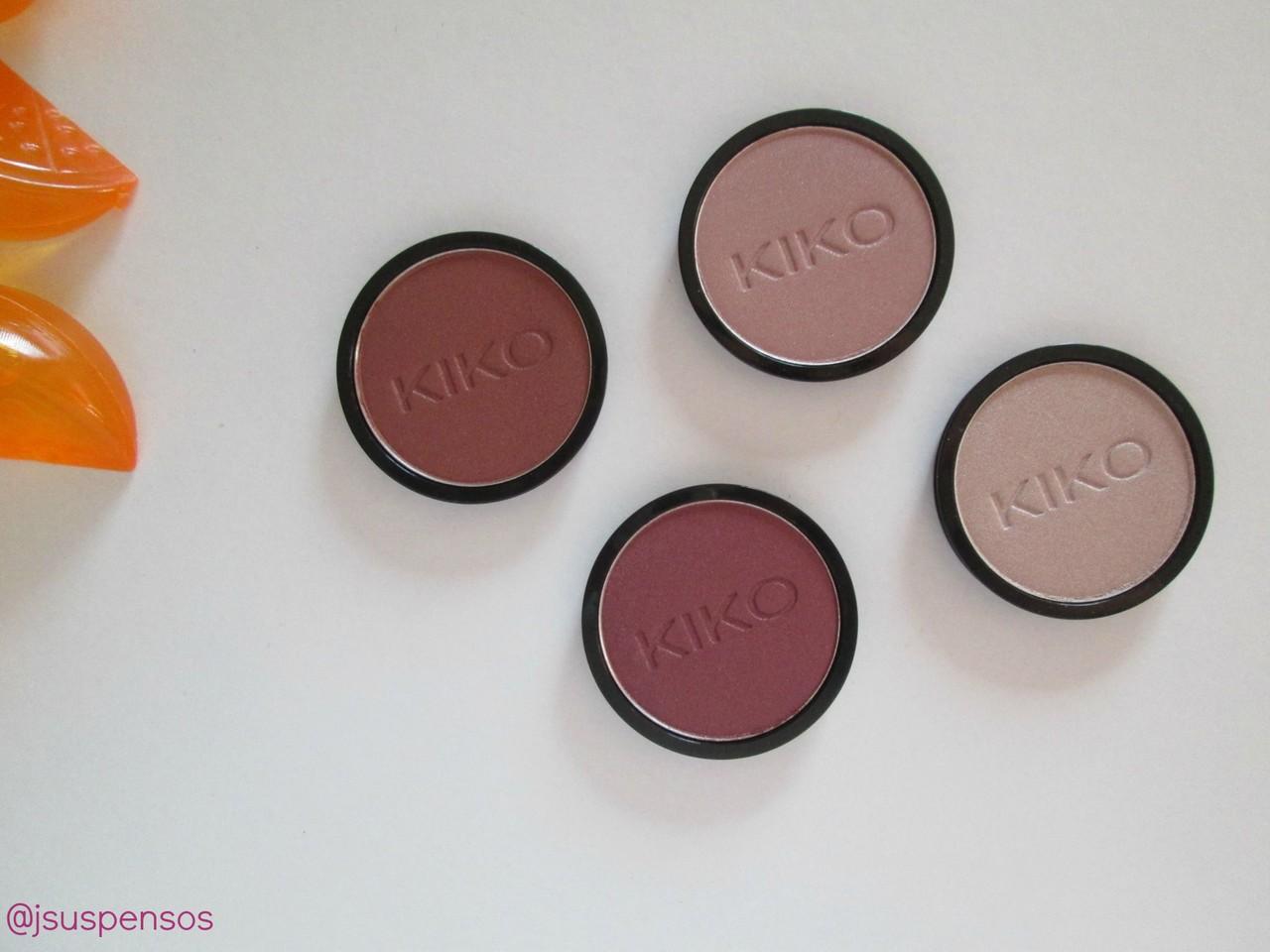 kiko-clicks-5-jardins-suspensos.jpg