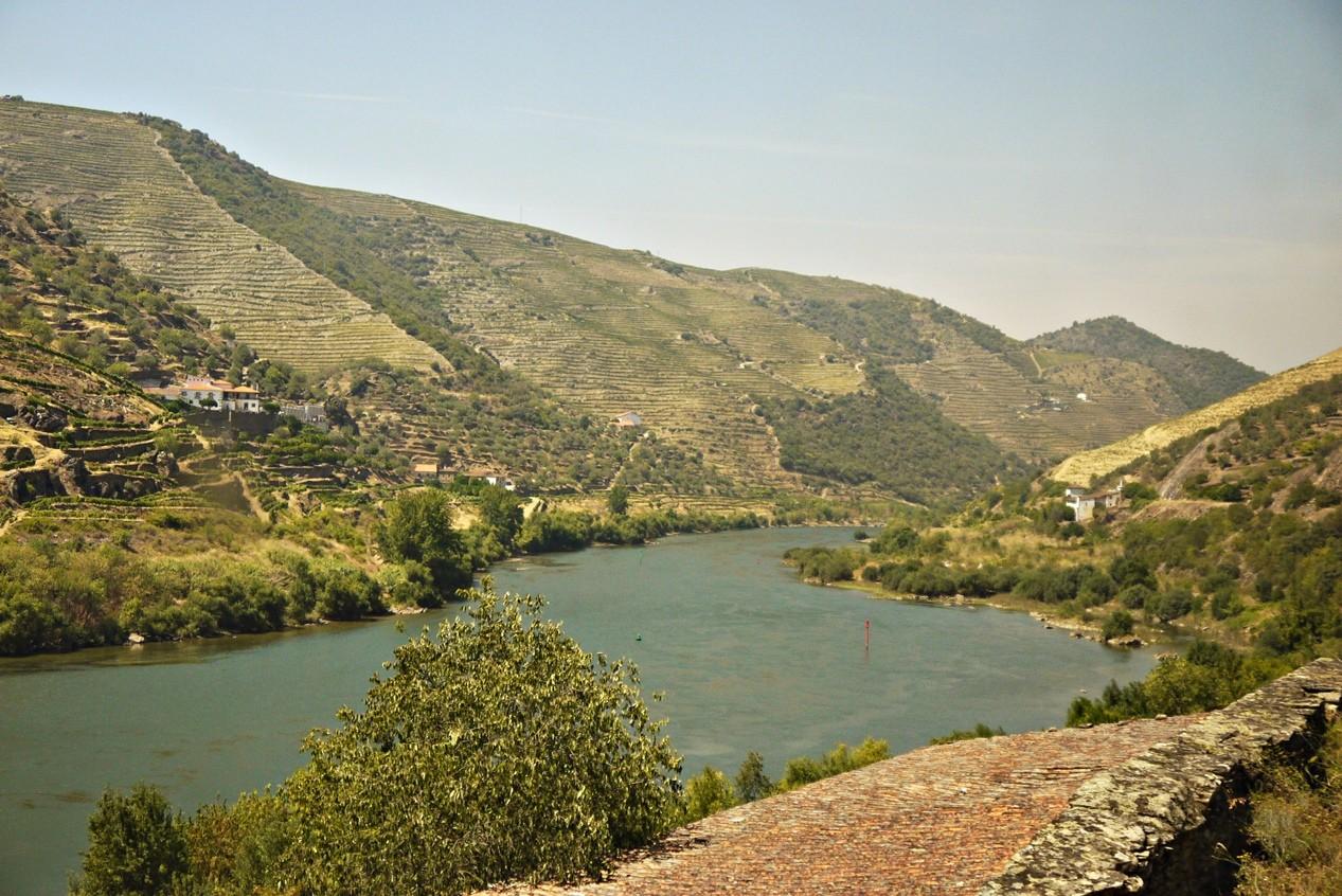 Linha do Douro7.JPG