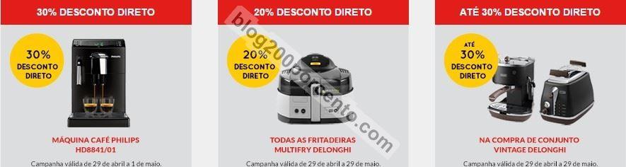 Promoções-Descontos-21502.jpg