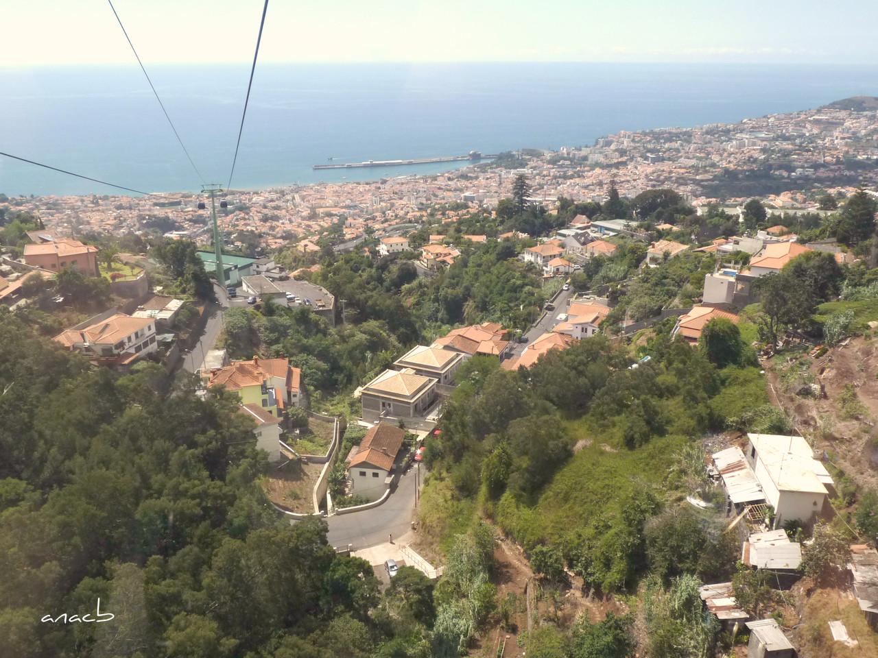 Funchal -Teleférico do Monte (600) cópia assin.j