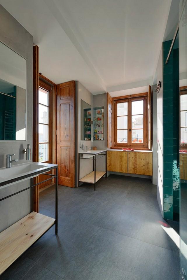 House-in-Estoril-29-850x1273.jpg