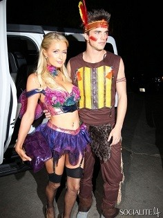 celebrities-halloween-costumes-10292012-30-435x580