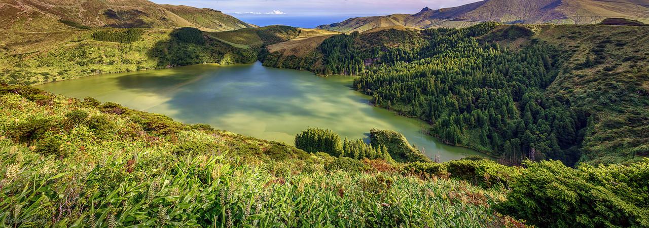 parques-naturais-portugal.jpg