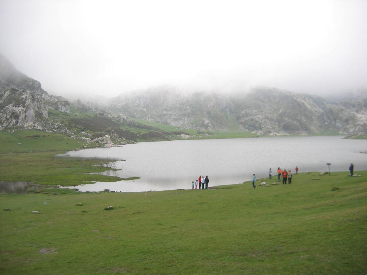 Covadonga-Lago 1.JPG