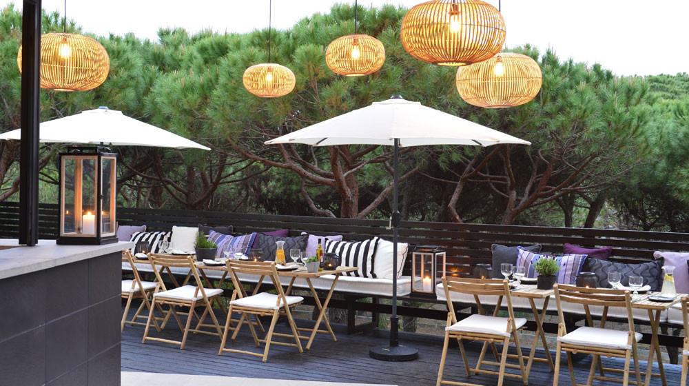castro-marim-praia-verde-boutique-hotel-363527_100