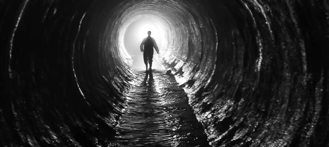 man-in-tunnel.jpg