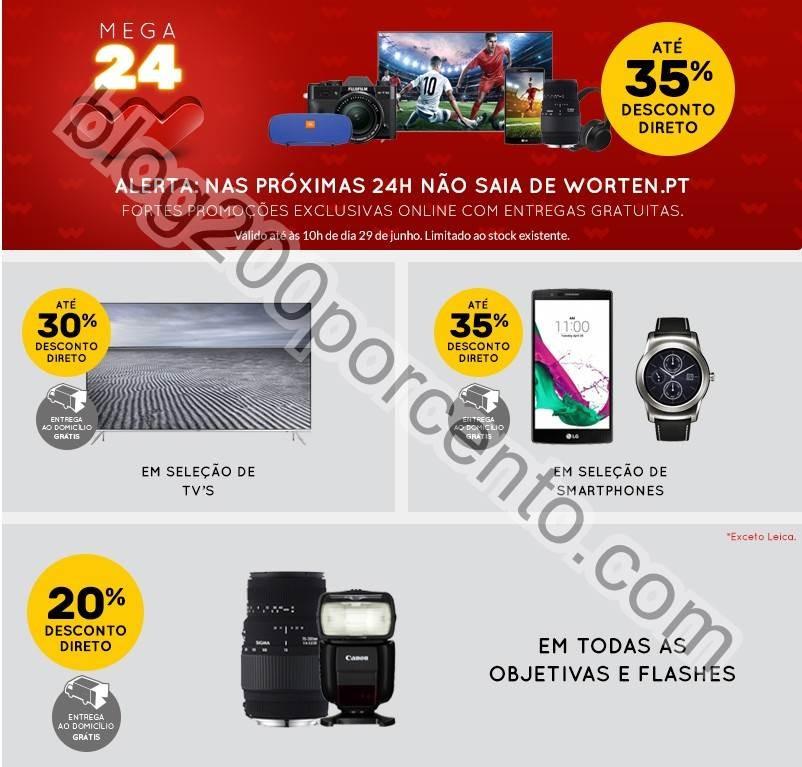 Promoções-Descontos-23014.jpg