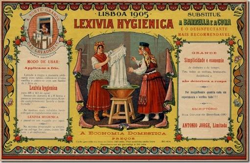 1905-Lexivia-Higinica_thumb2.jpg