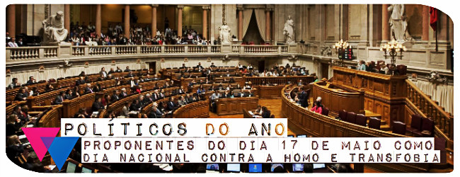 07 politicos do ano.jpg