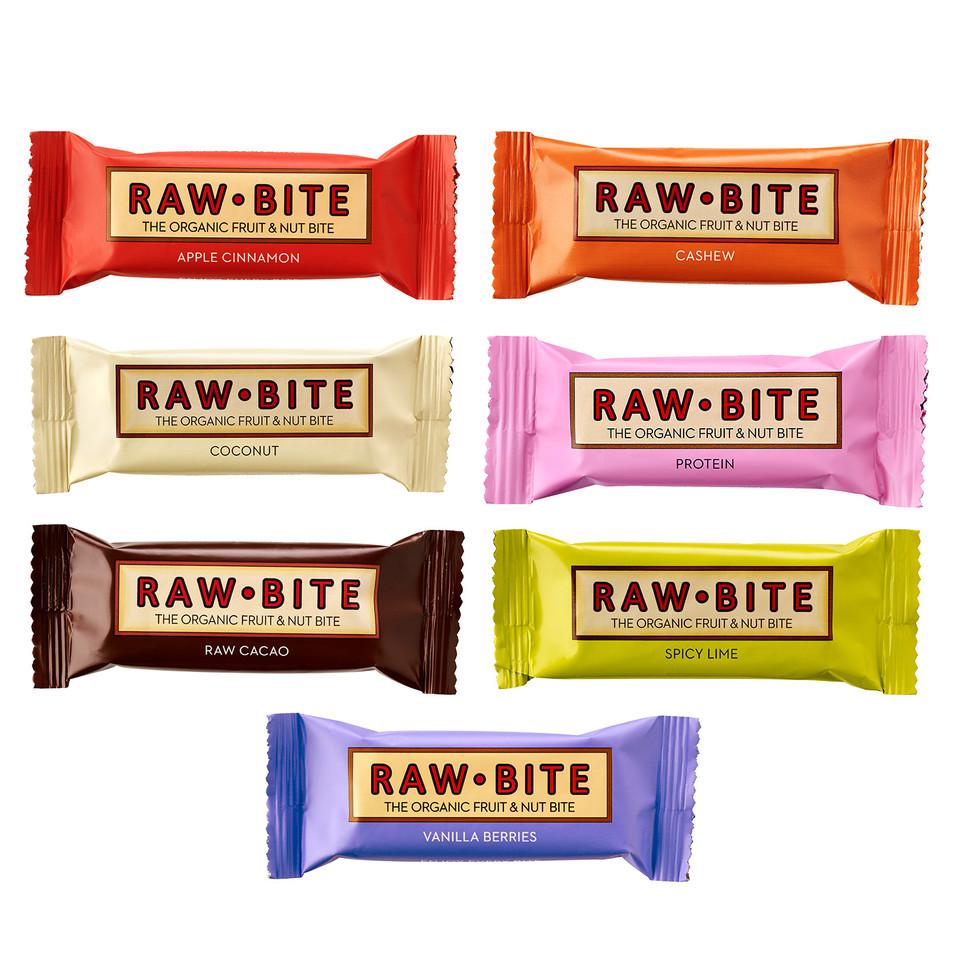 raw-bite-bars.jpg