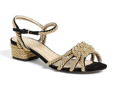 charlotte-olympia-gold-its-knot-me-its-you-sandal-