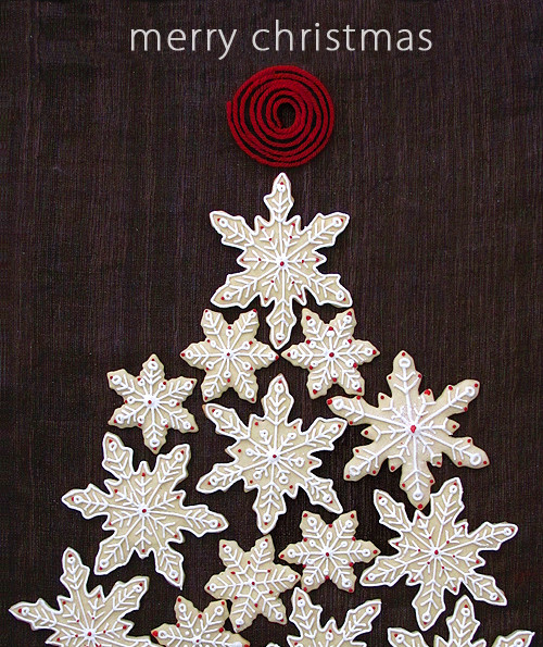 Snowflake-Sugar-Cookie-Card_Bakers-Royale111.jpg