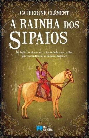 A Rainha dos Sipaios.jpg