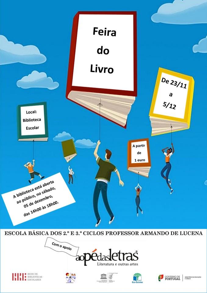 Feira-do-livro_2015.jpg