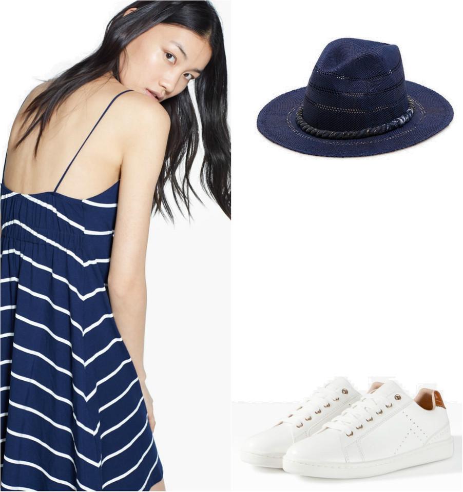 Outfit Verão1.jpg