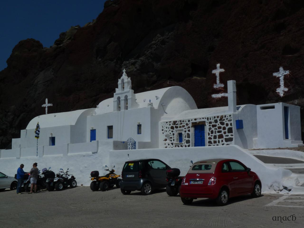 Santorini-Akrotiri -Agios Nikolaos (1413) cópia a