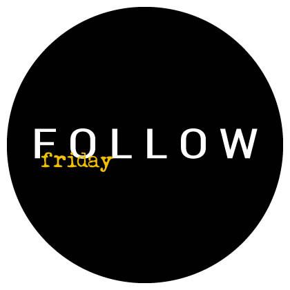 FollowFriday00.jpg