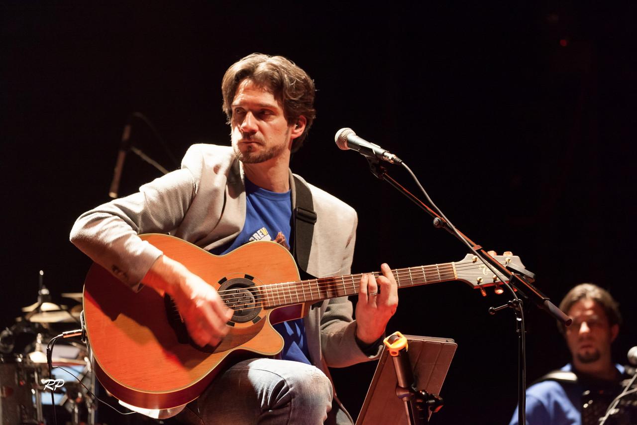 Rogério Charraz em Almada (12)