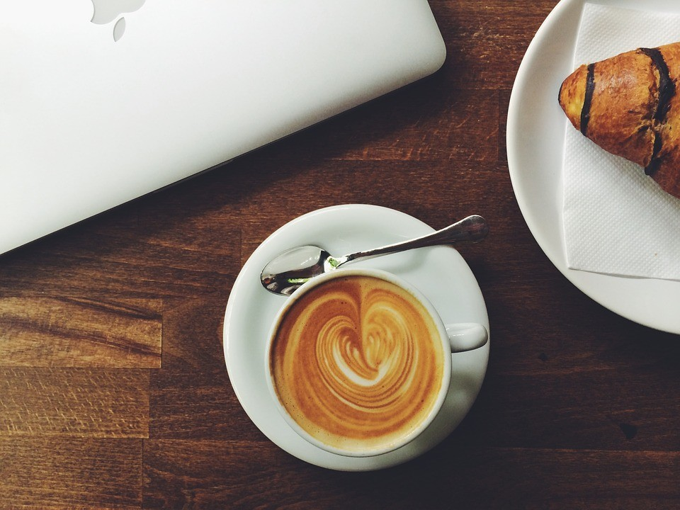 coffee-1031526_960_720.jpg
