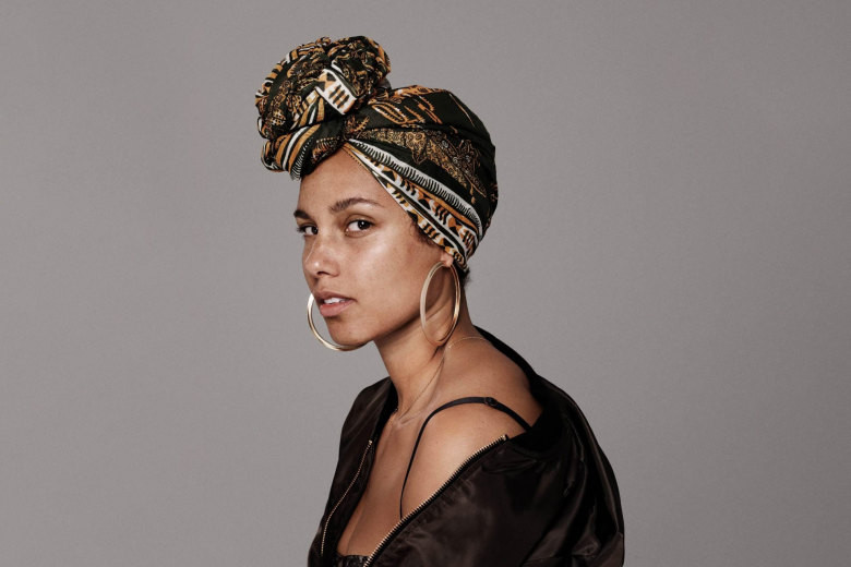 alicia-keys-talks-about-the-power-of-nomakeup-in-l