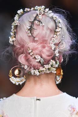 Dolce & Gabbana 2014.png