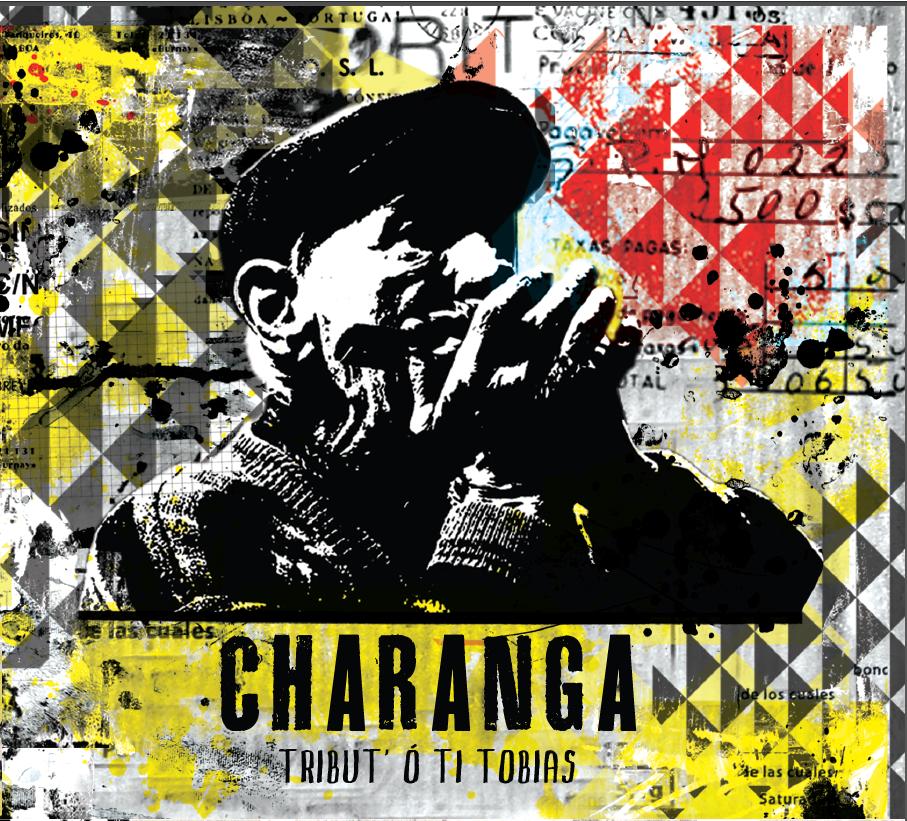 capa_TTT_Charanga.png