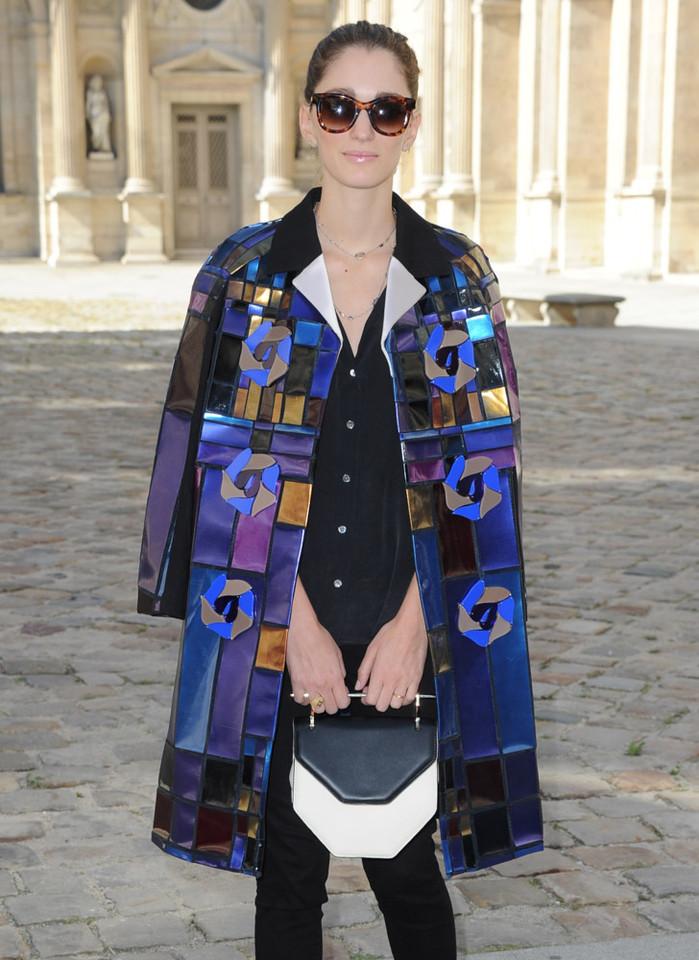 Celebrity-Handbags-Paris-Fashion-Week-Spring-2015-
