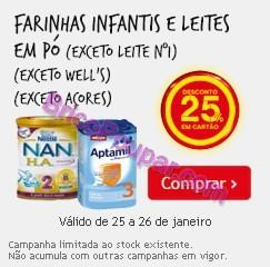 watermarked-243-240_Farinha-Infantis-e-Leites-em-P