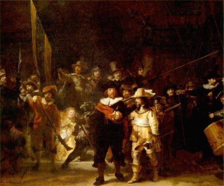 Rembrandt-ARondaDaNoite.jpg