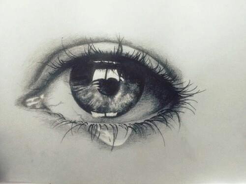 alone-art-beautiful-black-Favim.com-2917343.jpg