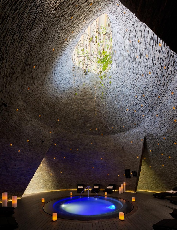 sordo_madaleno_arquitectos_grand_hyat_playa_del_ca