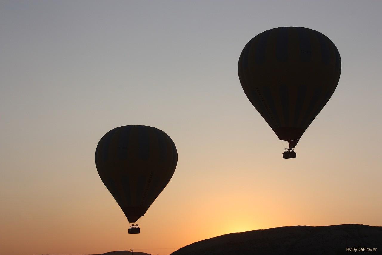 despertar o sol ao céu do amnhecer