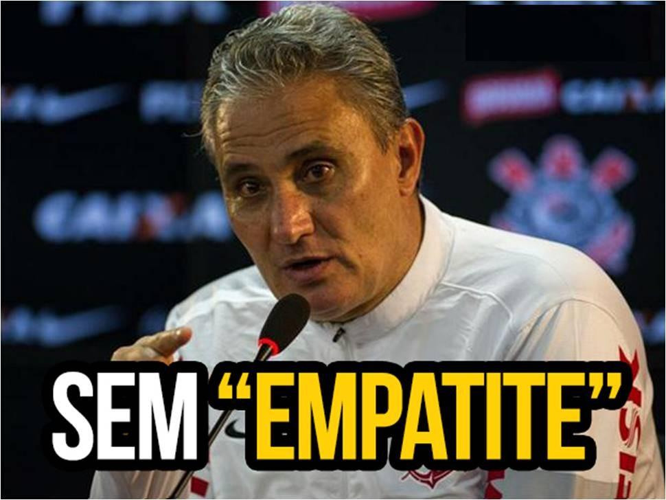 empatite-27112013.jpg
