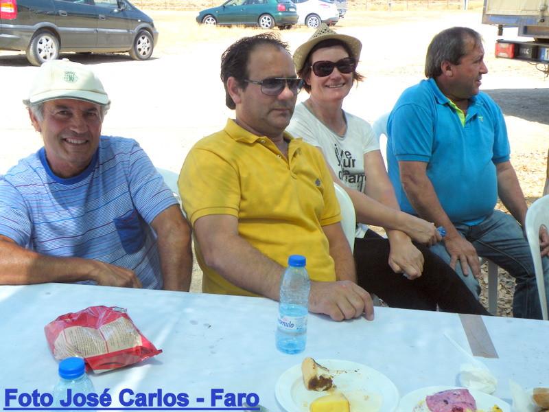 Leilão Almodôvar 020.JPG